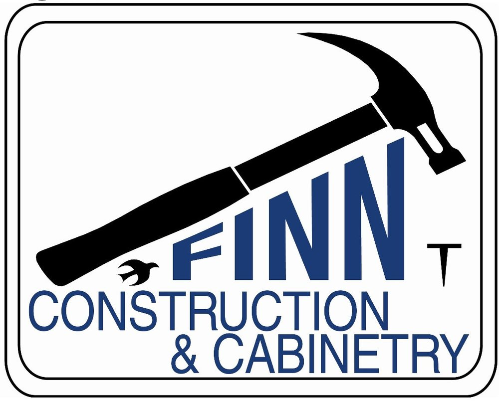 Finn-Construction-Cabinetry.jpg