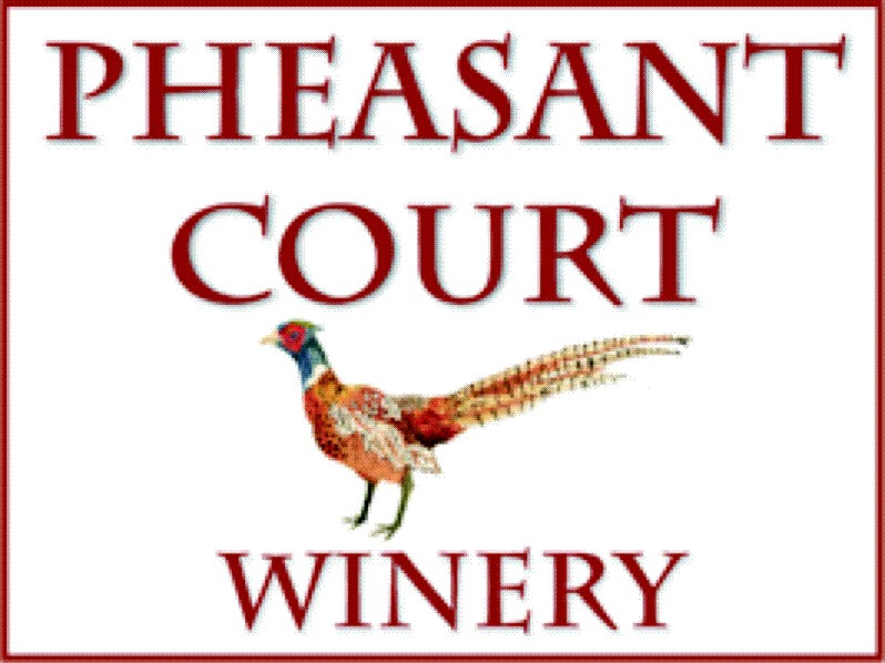 Pheasant Court Winery.jpg