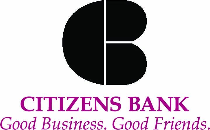 citizens bank 2017.jpg