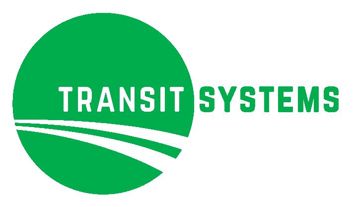 Transit Systems Logo