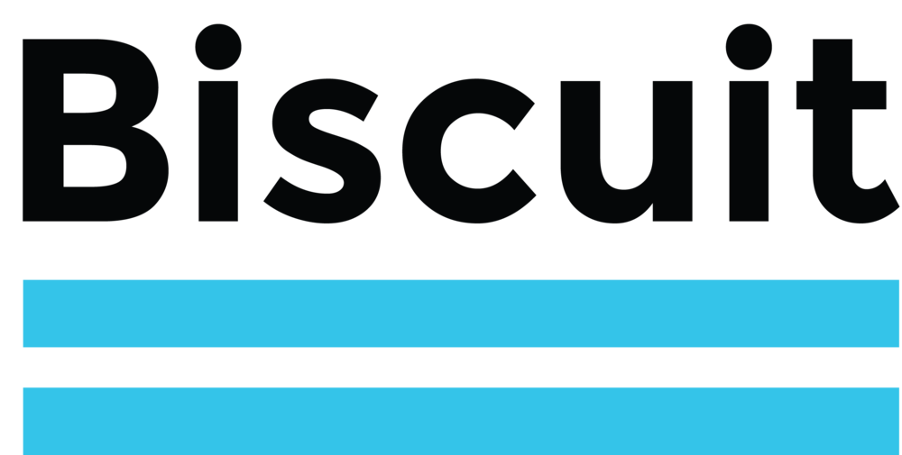 Biscuit_Logo.png