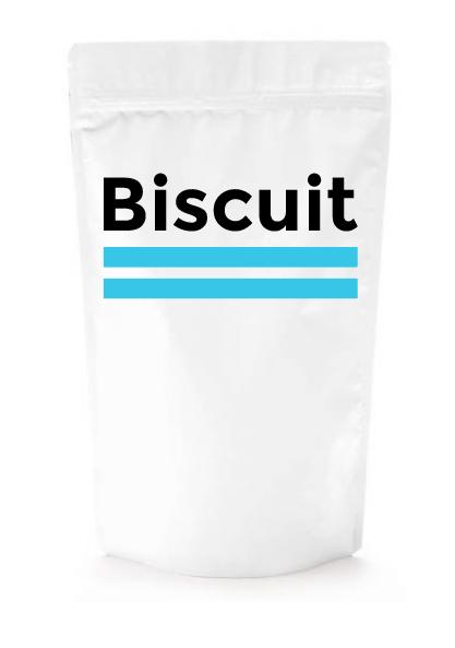 Biscuit Factory Bag.png