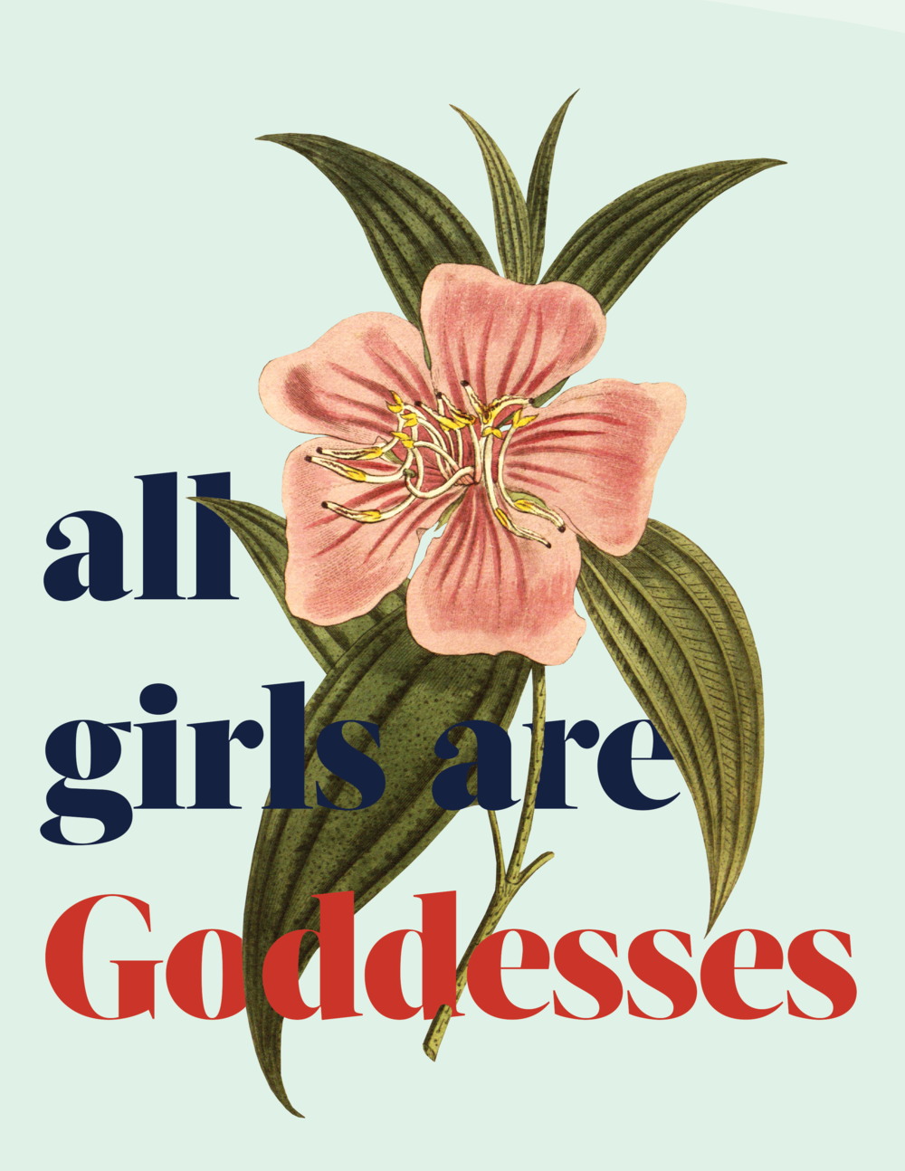 Goddess Pack_All Girls_Mint.png