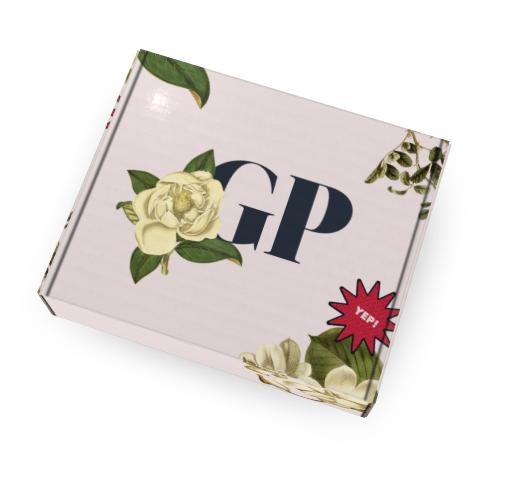 GP_Box Mockup_Yep.png