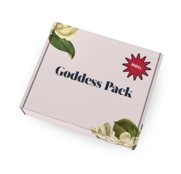 GP_Box_HOT_Full Name.png