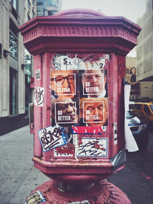 Do+Better+Box_Stickers_Weinstein.jpg