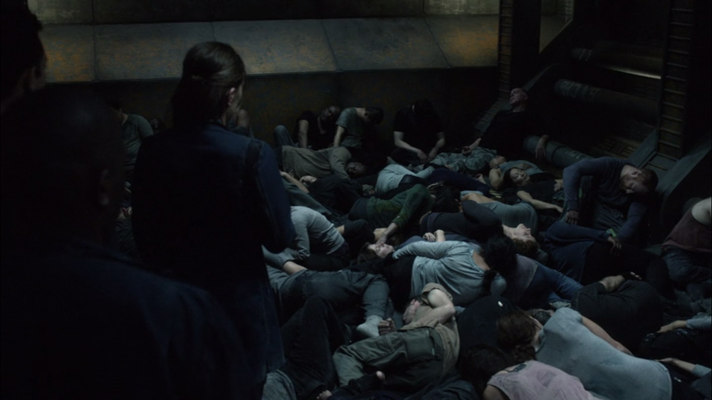 Victims_of_the_culling_1x05.png