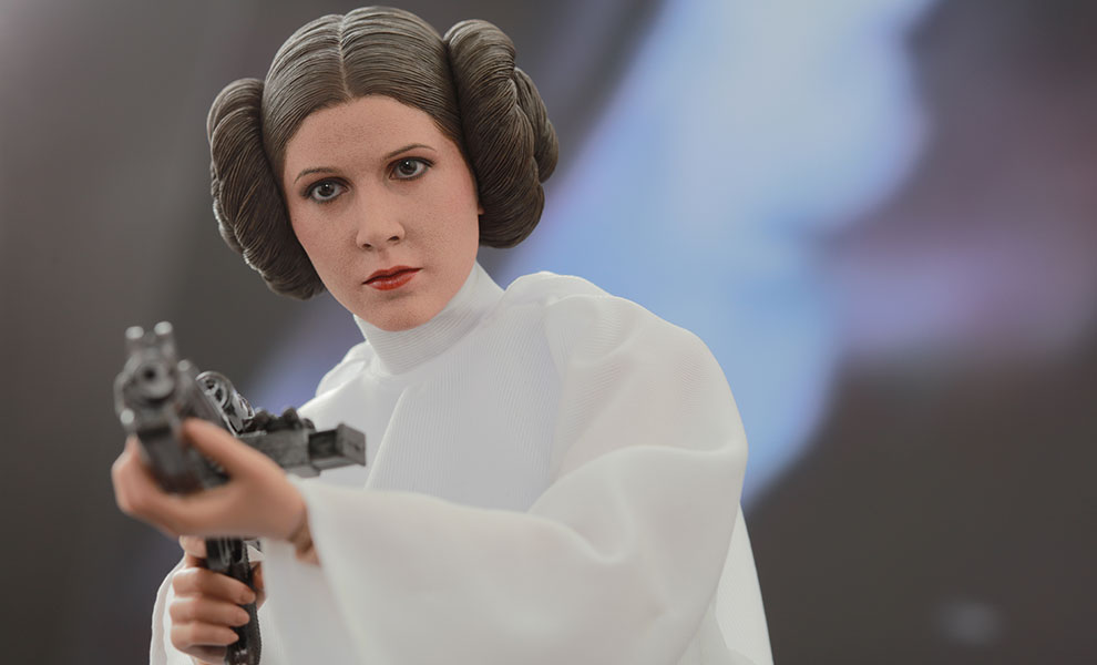 star-wars-princess-leia-sixth-scale-hot-toys-feature-902490.jpg
