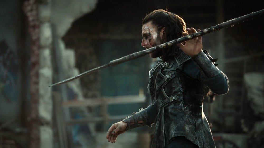 The100_S3_Watch_The_Thrones_Roan_6.jpg