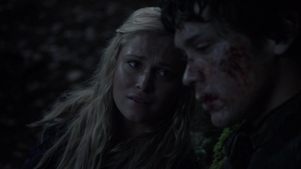 1x08-Day-Trip-bellamy-and-clarke-the-100-37603855-1916-1076.jpg