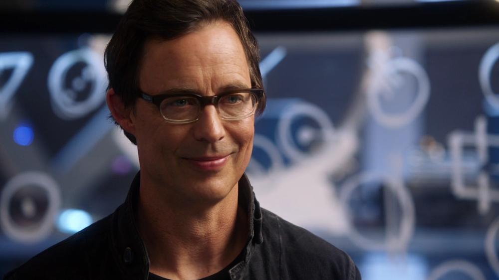 Harrison_Wells_(Earth_Two).png