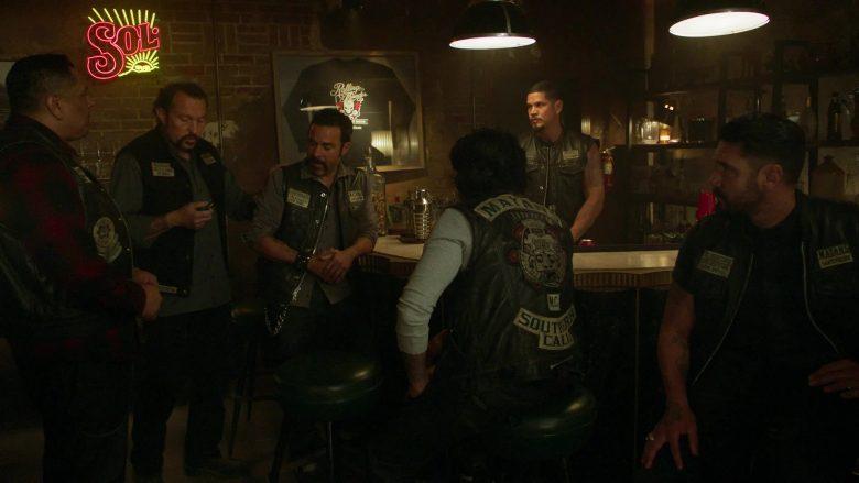mayans mc season 2 episode 10