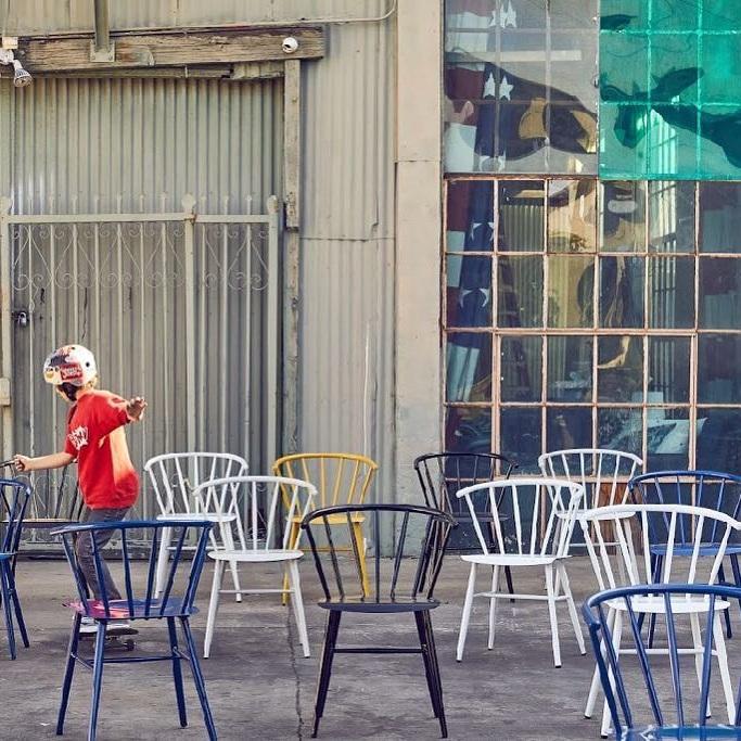 Novogratz Furniture Line On Amazon D Social