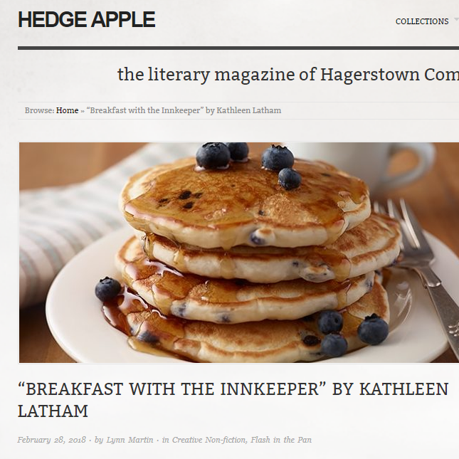 hedgeapple.com