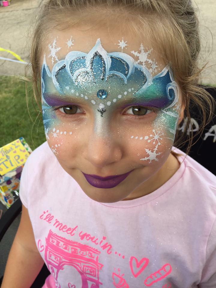 Fairy Lifes a Party Facepainting.jpg