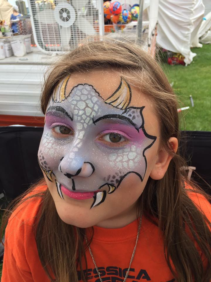 facepaint Lifes a Party Facepainting.jpg