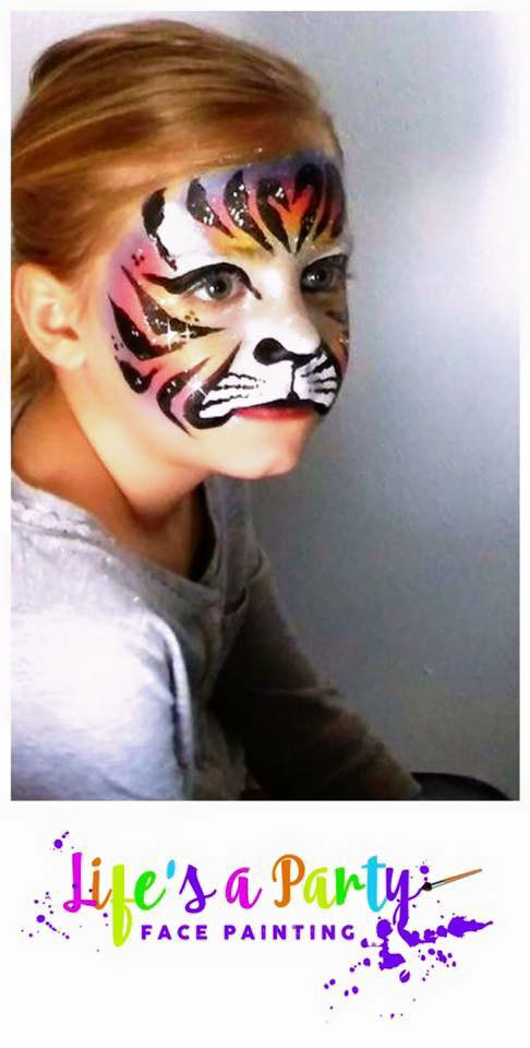 Color Tiger with Lifes a Party Facepainting.jpg