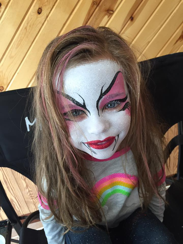 Life's a Party Facepainting 1.jpg