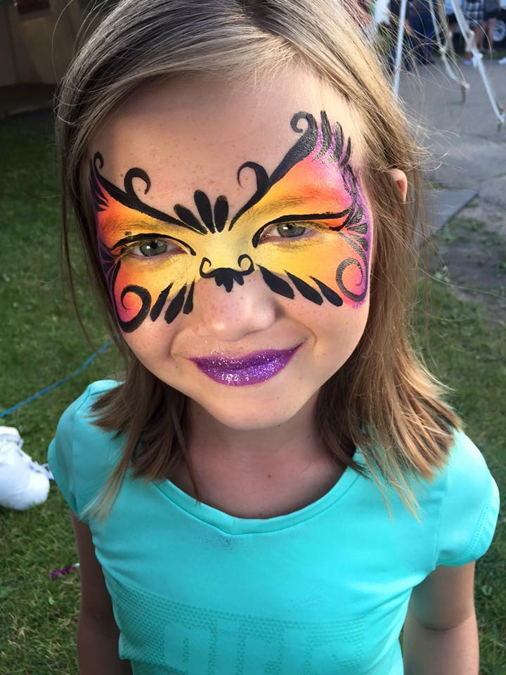 Life's a Party Facepainting 2.jpg