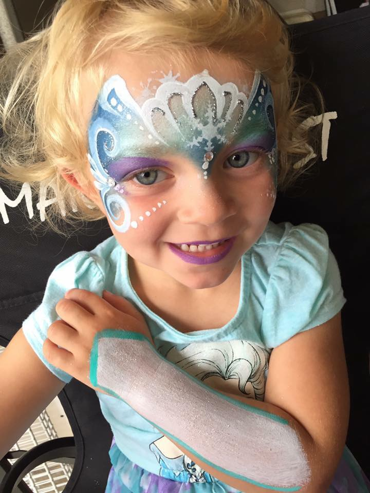 Lifes a Party Facepainting 6.jpg