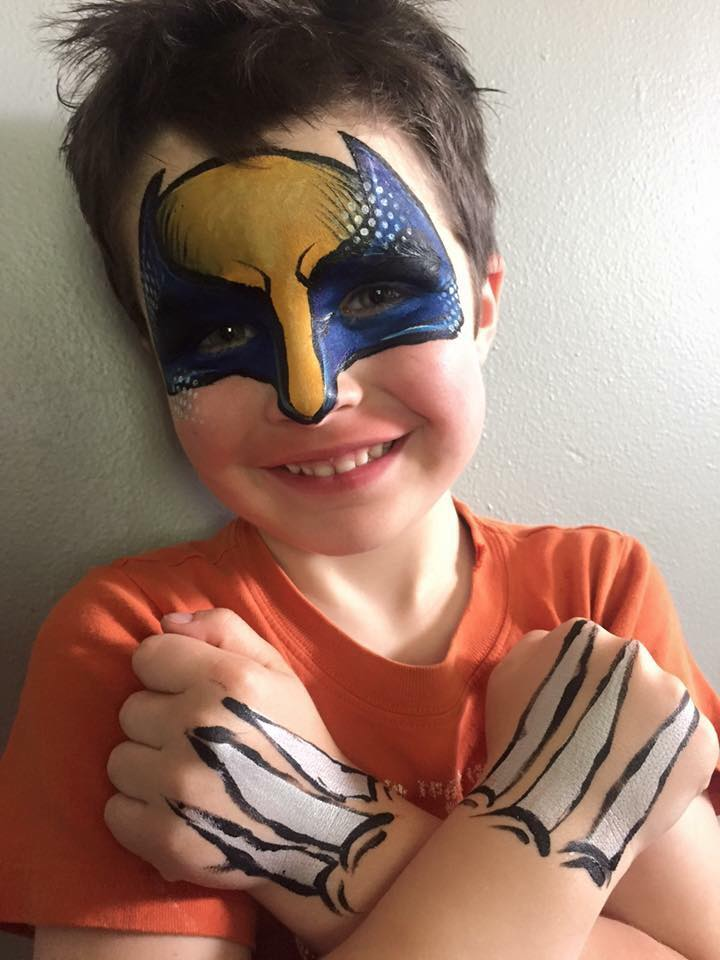 Lifes a Party Facepainting 9.jpg