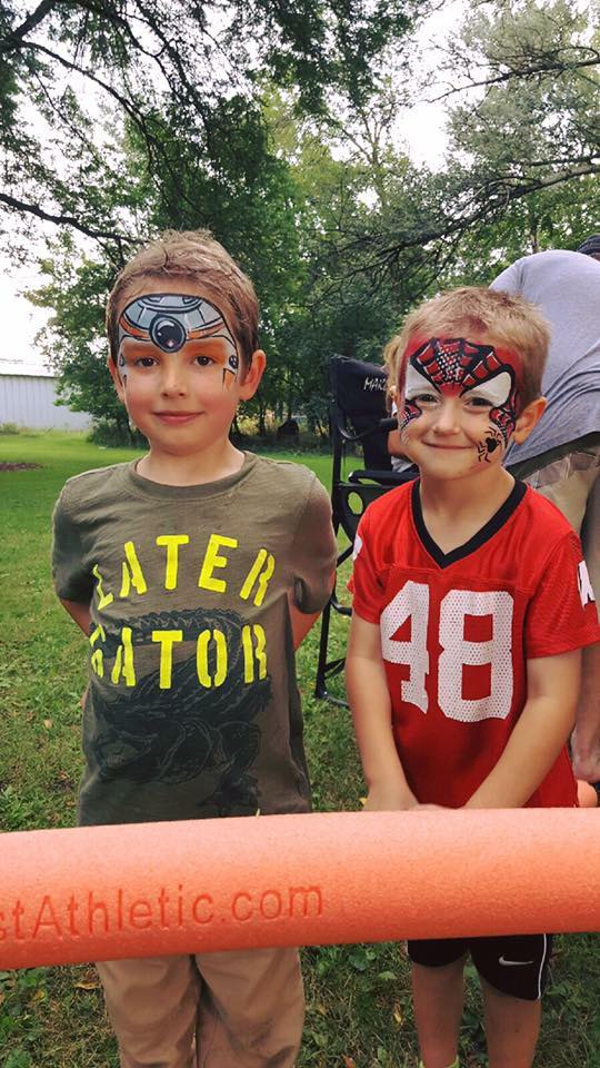 Lifes a Party Facepainting 10.jpg