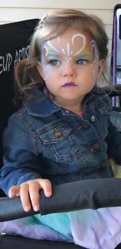 LIttle fairy Lifes a Party Facepainting.jpg