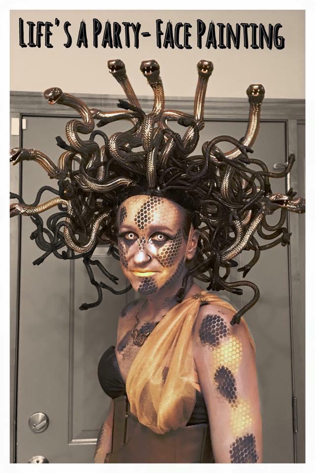 Medusa Lifes a Party Facepainting.jpg