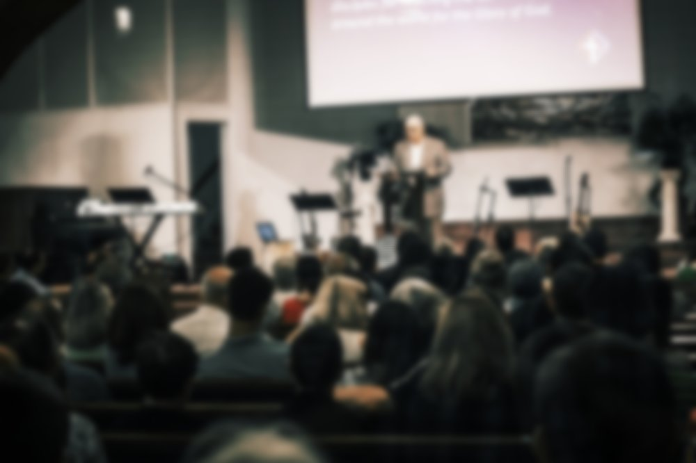 We are learning to follow Jesus together and lovingpeople so that they might cometo know and follow Jesus. -