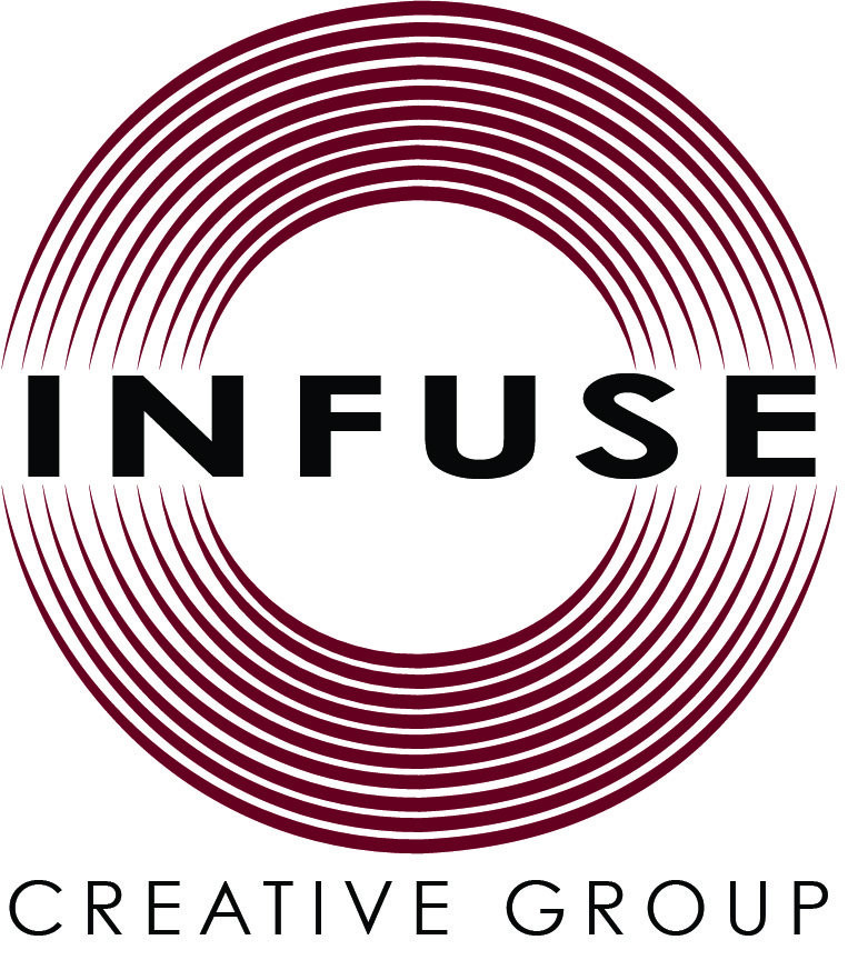 Infuse Creative Group