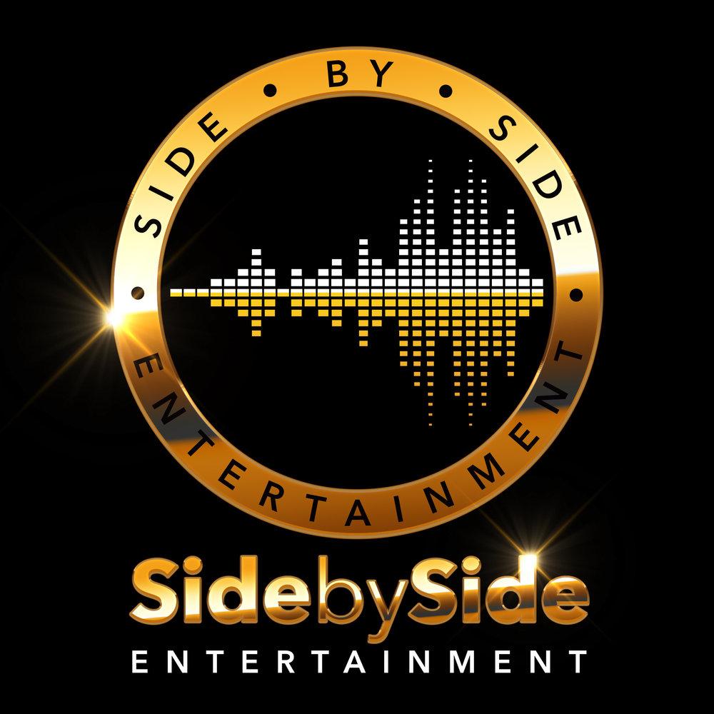 Side By Side Ent. Logo.jpg