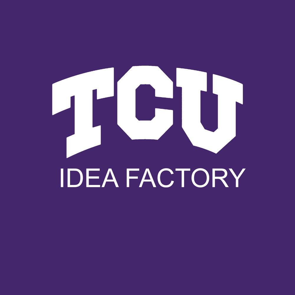 TCU Idea Factory.jpg
