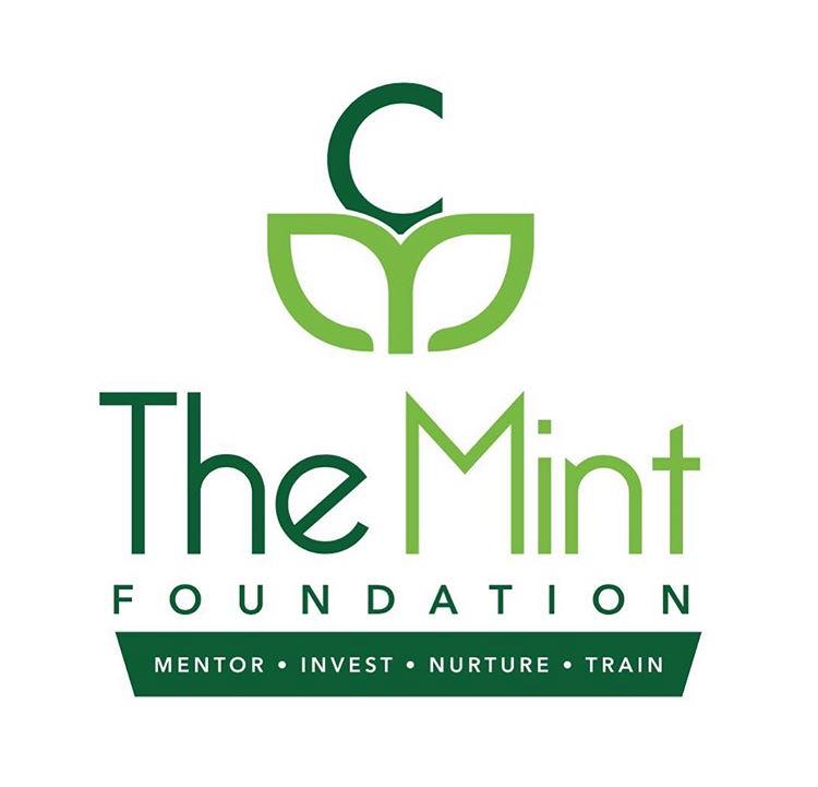 The Mint Foundation Logo.jpg