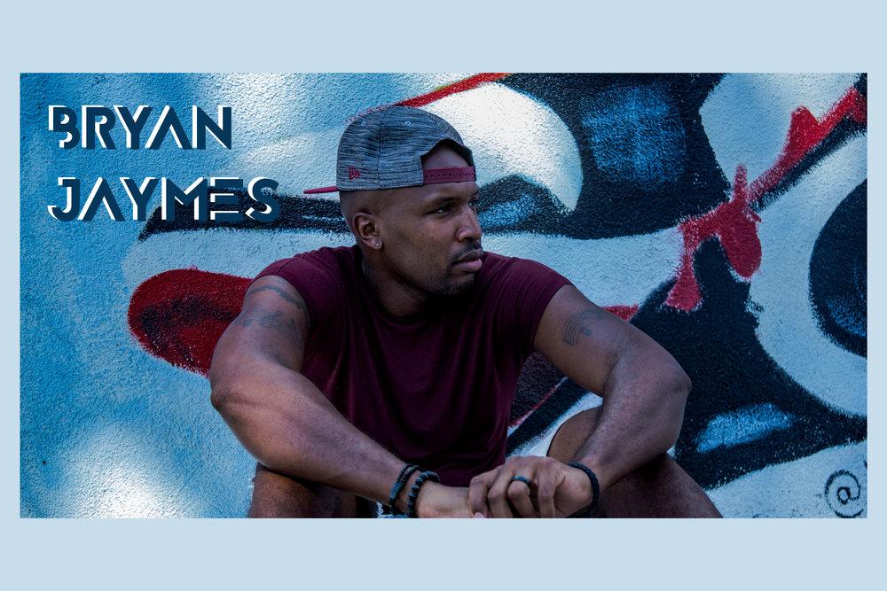 Bryan Jaymes.jpg