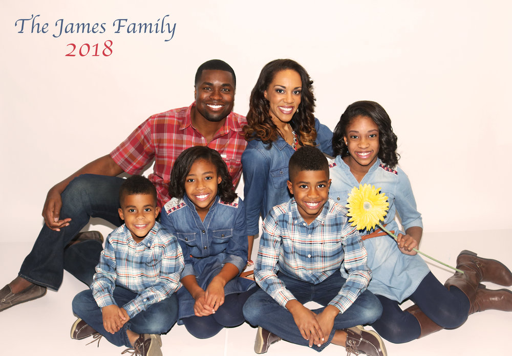 James Family - 172 w-Text.jpg