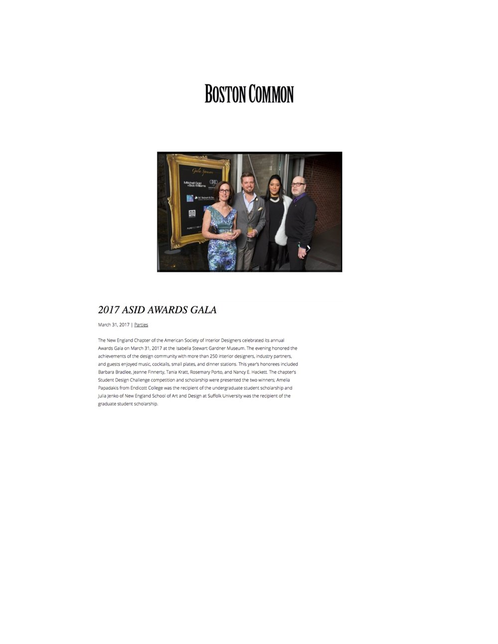 17 BOSTON COMMON MAGAZINE MARCH 2017.jpg