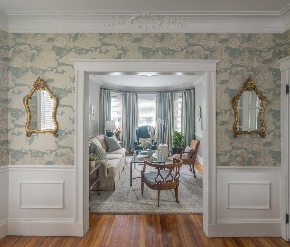 1-Best-Boston-Interior-Designer-Ideas-Dane-Austin-Design.jpg