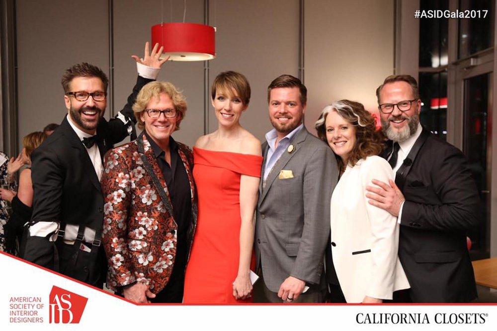 Boston-Interior-Designer-Dane-Austin-Design-ASID-Awards.jpg