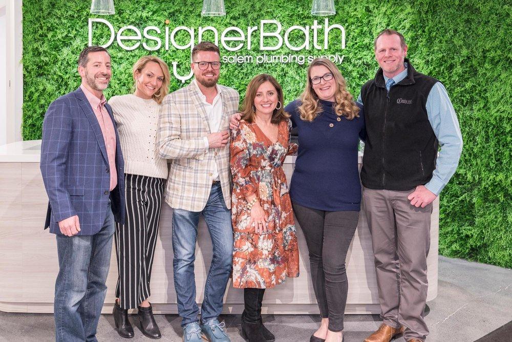 IFDA Designer Bath 3-20-18-5.jpg