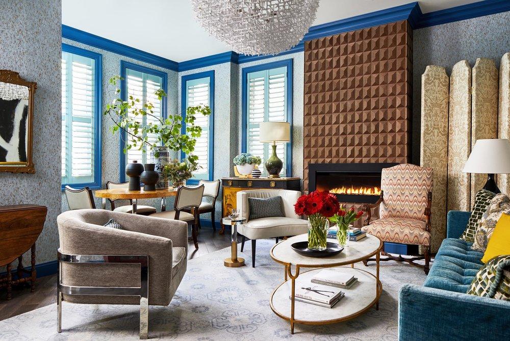 11-Modern-Contemporary-Living-Dining-Room-Top-Decorator-Best-Interior-Designers-Boston-South-End-Back-Bay-Seaport-Dane-Austin-Design.jpg