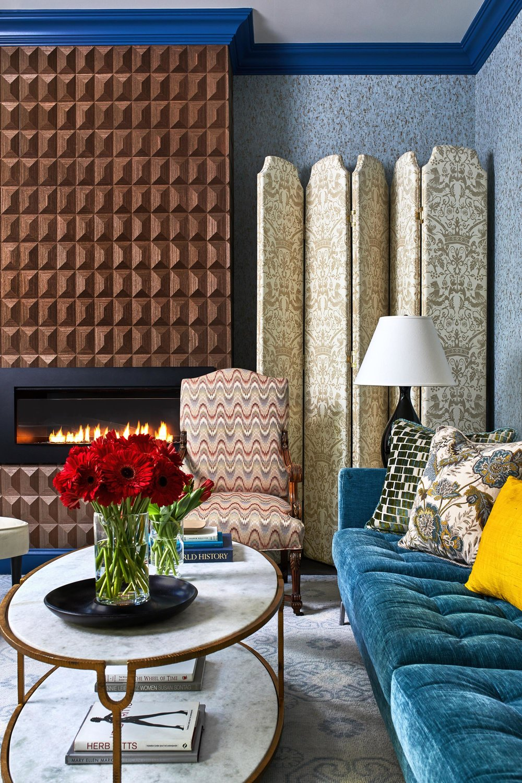 12-Modern-Contemporary-Living-Room-Top-Decorator-Best-Interior-Designers-Boston-South-End-Back-Bay-Seaport-Dane-Austin-Design.jpg