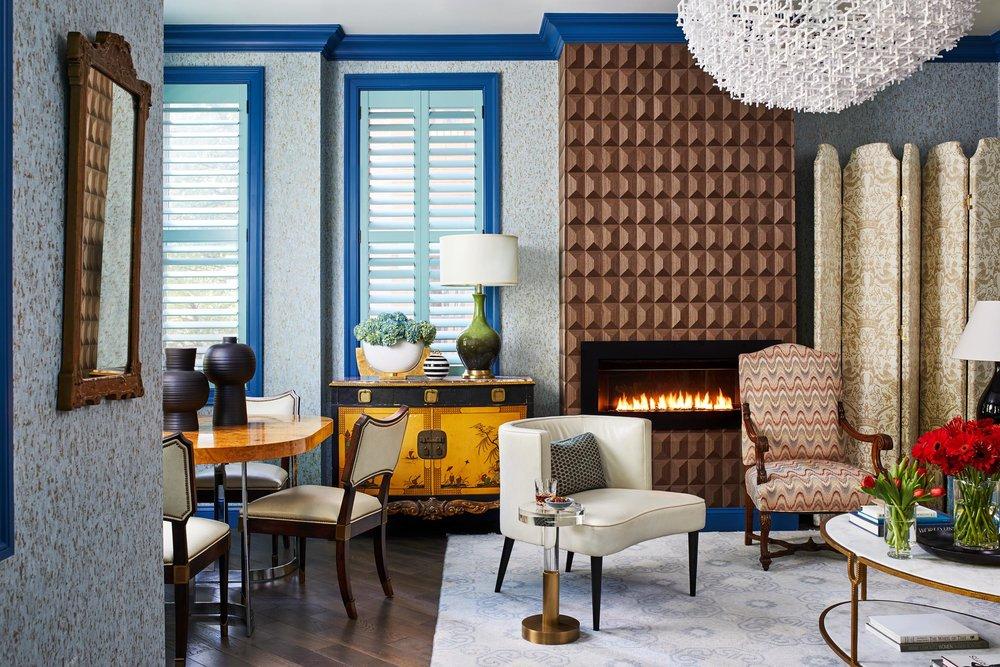 4-Modern-Contemporary-Living-Room-Top-Decorator-Best-Interior-Designers-Boston-South-End-Back-Bay-Seaport-Dane-Austin-Design.jpg