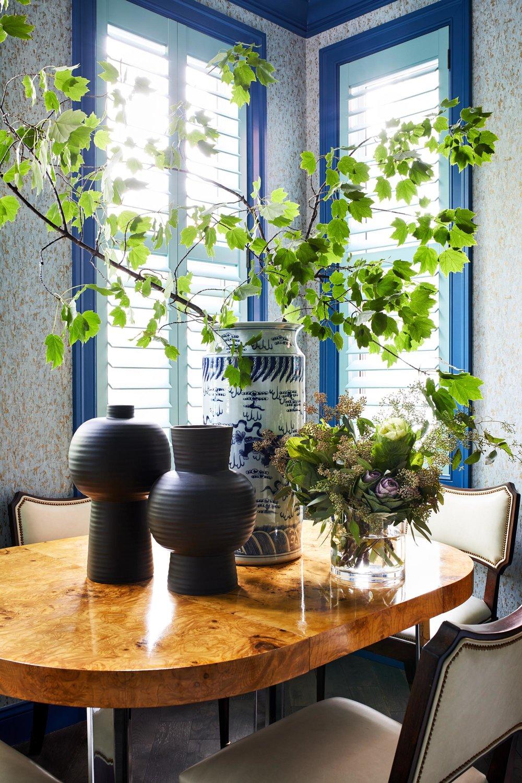 10-Modern-Contemporary-Living-Dining-Room-Top-Decorator-Best-Interior-Designers-Boston-South-End-Back-Bay-Seaport-Dane-Austin-Design.jpg