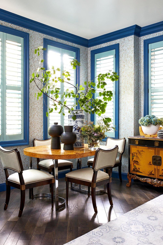 9-Modern-Contemporary-Living-Dining-Room-Top-Decorator-Best-Interior-Designers-Boston-South-End-Back-Bay-Seaport-Dane-Austin-Design.jpg