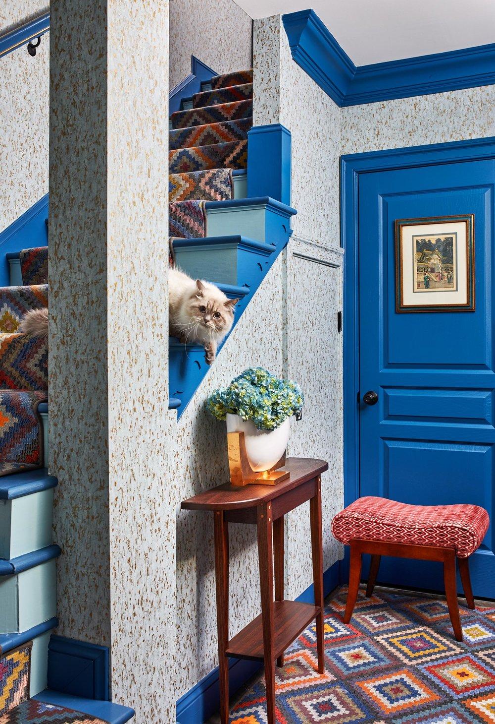 19-Modern-Contemporary-Entry-Hallway-Top-Decorator-Best-Interior-Designers-Boston-South-End-Back-Bay-Seaport-Dane-Austin-Design.jpg