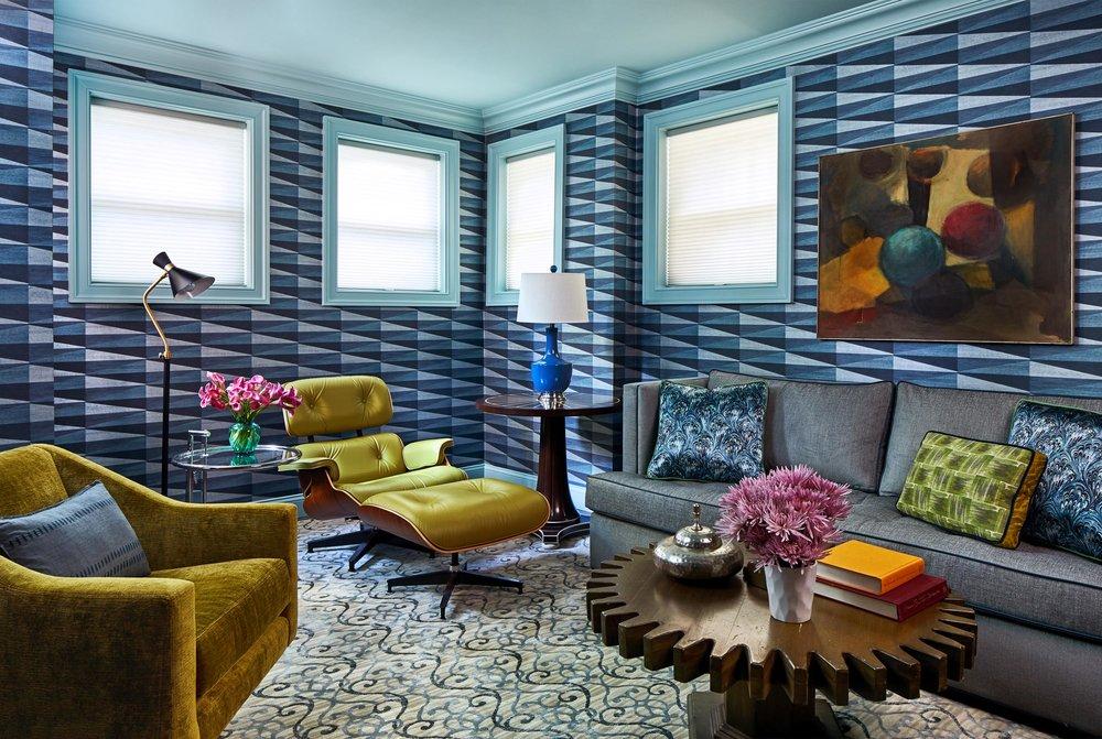17-Modern-Contemporary-Living-Family-Room-Top-Decorator-Best-Interior-Designers-Boston-South-End-Back-Bay-Seaport-Dane-Austin-Design.jpg