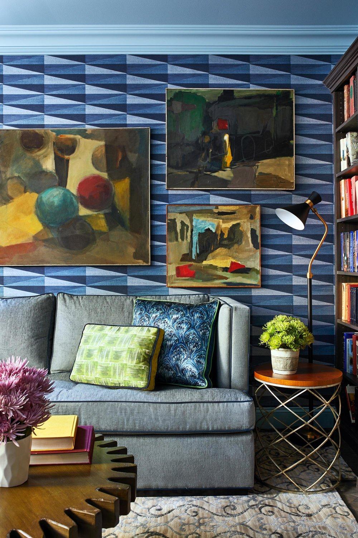 16-Modern-Contemporary-Living-Family-Room-Top-Decorator-Best-Interior-Designers-Boston-South-End-Back-Bay-Seaport-Dane-Austin-Design.jpg