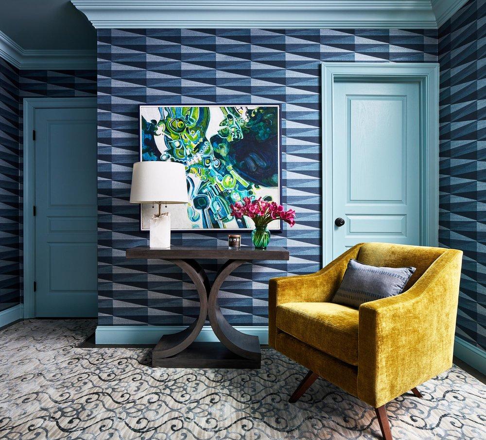 18-Modern-Contemporary-Living-Family-Room-Top-Decorator-Best-Interior-Designers-Boston-South-End-Back-Bay-Seaport-Dane-Austin-Design.jpg