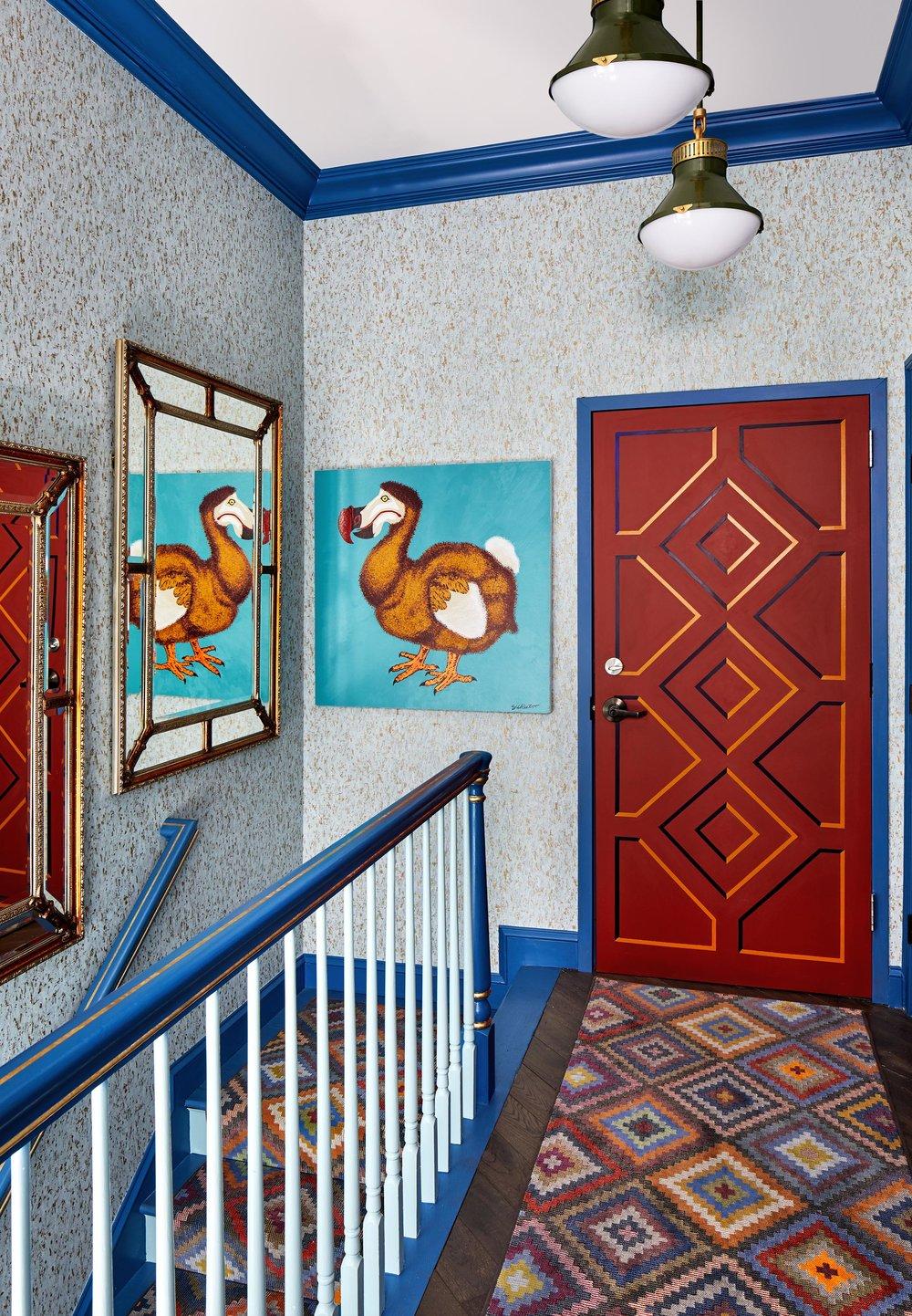 21-Modern-Contemporary-Entry-Hallway-Top-Decorator-Best-Interior-Designers-Boston-South-End-Back-Bay-Seaport-Dane-Austin-Design.jpg