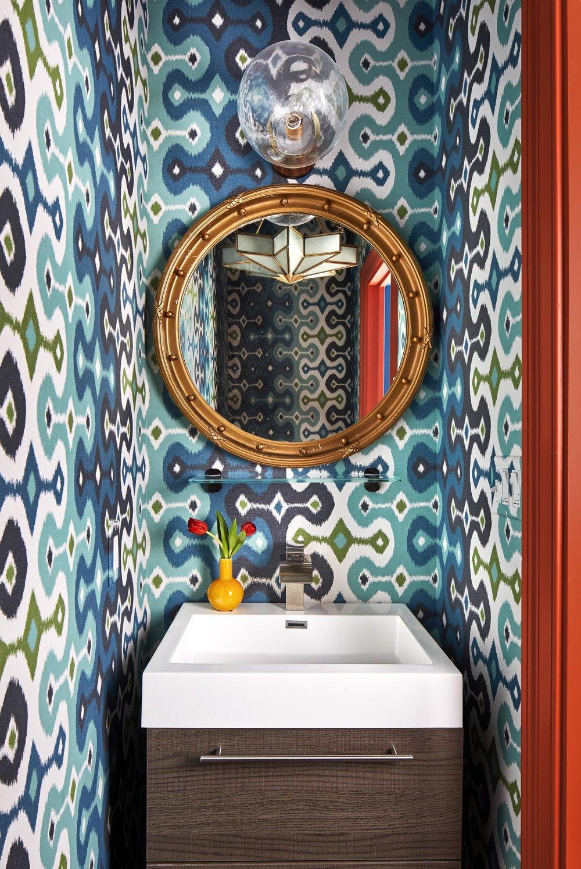 25-Modern-Contemporary-Bathroom-Powder-room-Top-Decorator-Best-Interior-Designers-Boston-South-End-Back-Bay-Seaport-Dane-Austin-Design.jpg